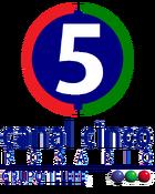 33)Canal 5 Rosario (2001)