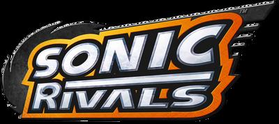 500px-SonicRivals