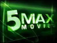 5maxmovies