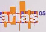 ARIAAwards 2005