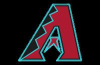 AZDbacks2016