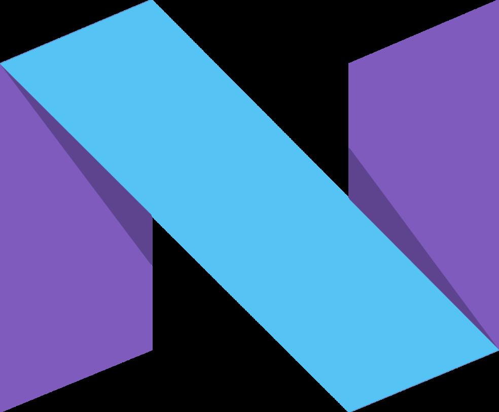 N Png