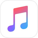 AppleMusic9