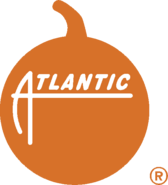 Atlanticrecordshalloweenlogo2005