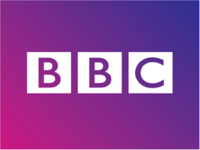 BBC DVD logo 2012