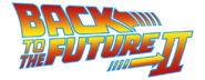 Back-to-the-future-part-ii-51f57a67d4123