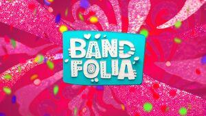 Band Folia 2019