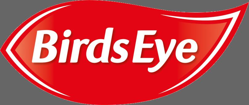 Birdseye2014