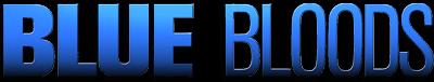 BlueBloods-164981