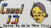 C13safe1987logo