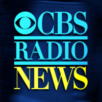 CBSRadioNews