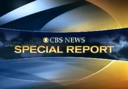 CBS 2006 SP