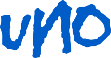 Cadenauno1992