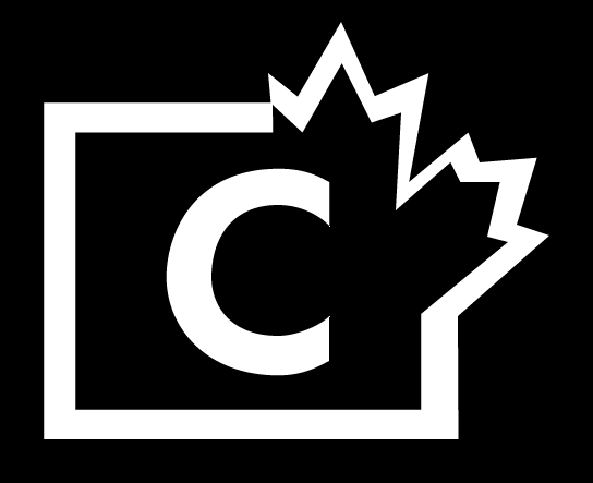 Canadian Tv Parental Guidelines Logopedia Fandom
