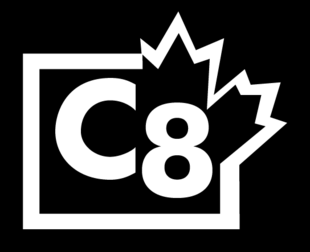 Canadian TV Rating-2