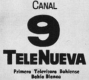 Canal9bahiablanca1976logo