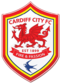 Cardiff City 2012