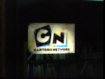 CartoonNetwork-City-31