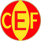 Club Espanyol de Foot-ball 1901