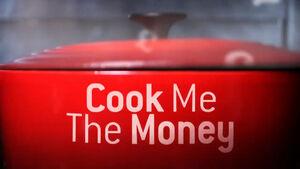 CookMetheMoney