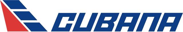 File:Cubana logo.png
