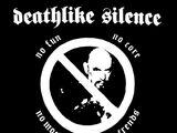 Deathlike Silence Productions