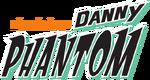 Danny Phantom logo 2009