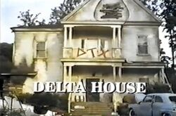 Delta House TV Title ABC 1979-500x330