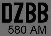 Dzbb580