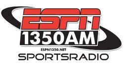 ESPN 1350 WWWL