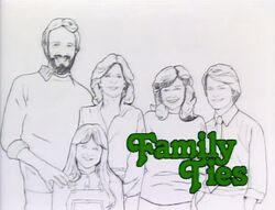 Family-Ties-poster