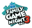 Familygamenight3-logo