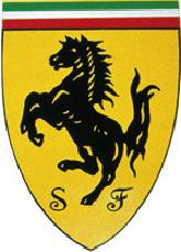 Ferrari1931