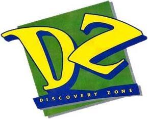 Final DZ logo2