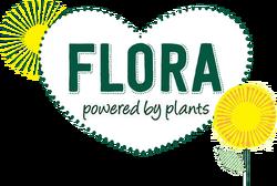 FloraButter2016
