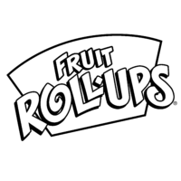Fruit-roll-ups-1-logo-black-and-white