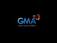 GMA SID 2007