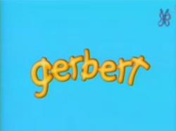 Gebrert19883