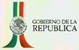 GobiernodelaRepublica1994-2000