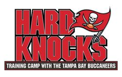 Hard Knocks-Tampa Bay