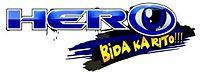 HeroTV-2013
