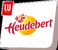 Heudebert de LU