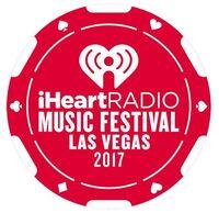 Iheartmusicfestival2017