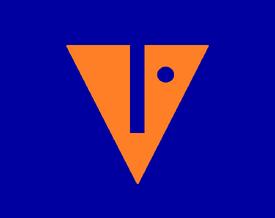 Inravisión Primera Cadena (1979-1981)