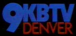 KBTV 1983