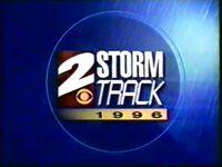 KCBS-2StormTrack