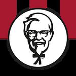KFC-AU