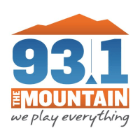 KPLV (93.1 The Mountain)