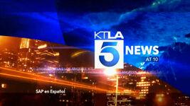 KTLA/News | Logopedia | FANDOM powered by Wikia