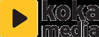Koka2005logo